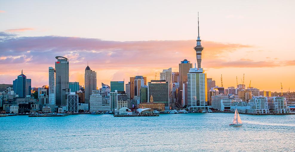 Minitab Insights Event Auckland 2019