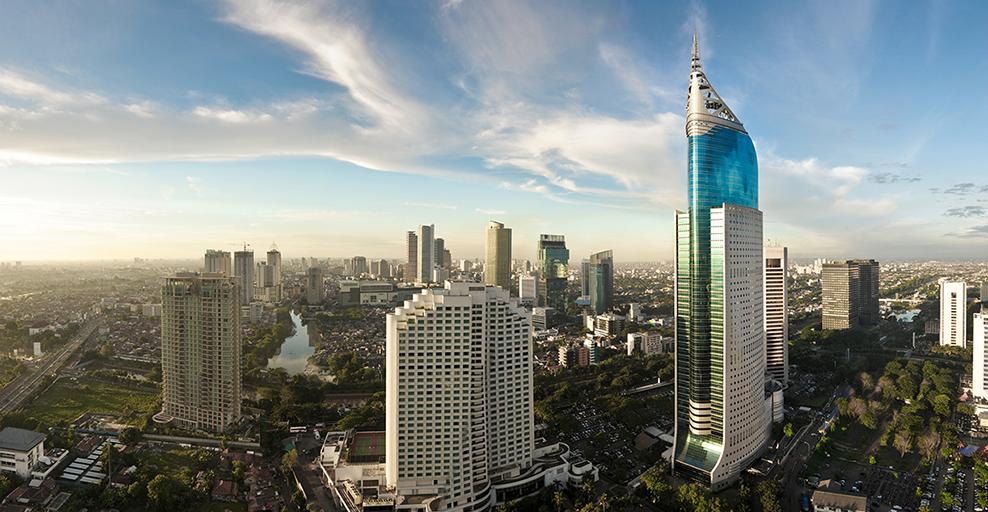 Minitab Insights Event Jakarta 2019