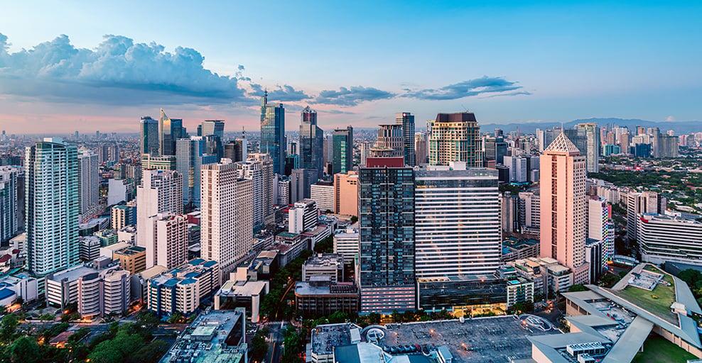 Minitab Insights Event Manila 2019