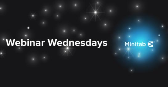 WBN Webinar Wednesday 545px