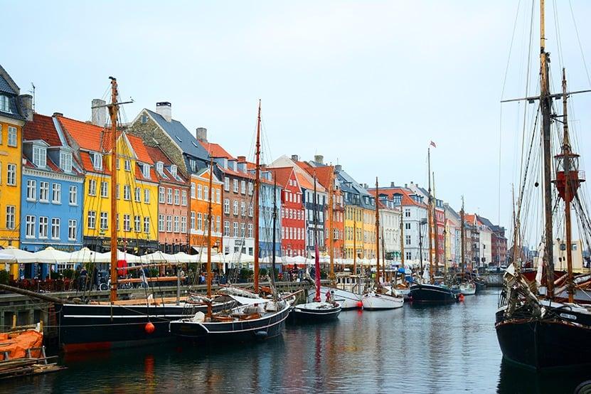 Minitab Insights Copenhagen