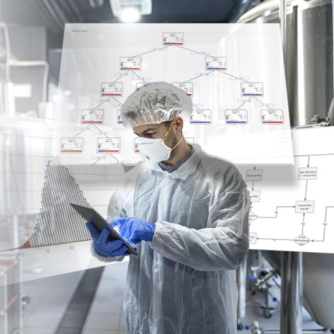 WBN-DE-Gute-Herstellungspraxis-Pharmazie-June-16