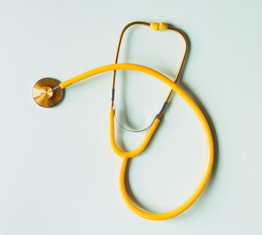 WW-VSM-in-Healthcare-image