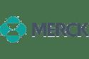 Merck_NoBackground