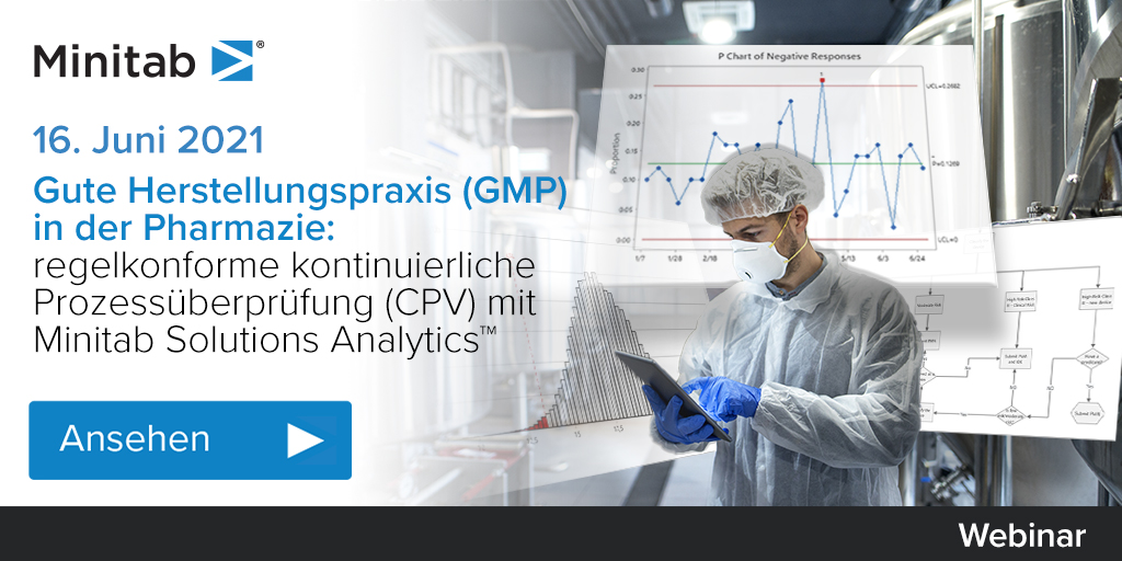 Pharma-Webinar_DE_BlogCentral_Ansehen