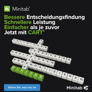 Minitab with CART_300x300_Google_DE