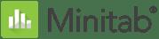 Logiciel d'analyse de données Minitab : Un puissant logiciel de statistiques à la portée de tous.