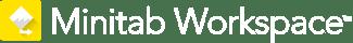 Minitab Workspace logo