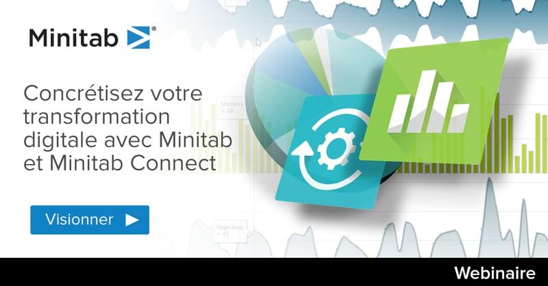 MT and MTC Webinar_On-Demand