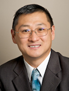 Ming Dong - final