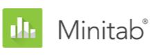 Minitab 19 logo - Newsletter Quad-1