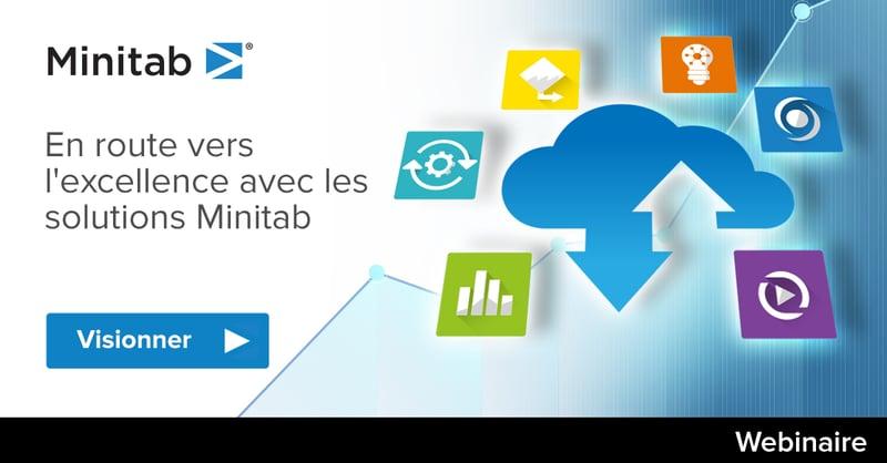 Minitab Solutions Webinar_On-Demand_View