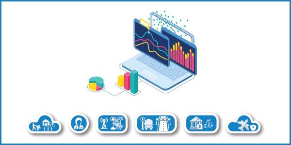 Non-ManufacturingWebinar-APAC-lpimg