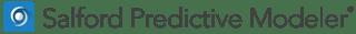 SPM_ logo