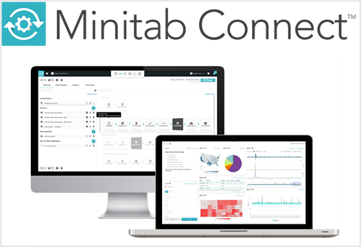 minitab-connect-oct28-wbn-hero