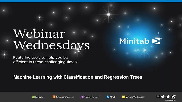 wbn-machine-learning-classification-regression-trees