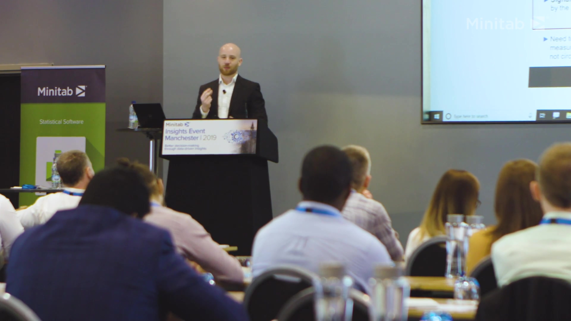 EMEIA EV ENG Video of Insights Event Manchester UK June 2019-thumb-1