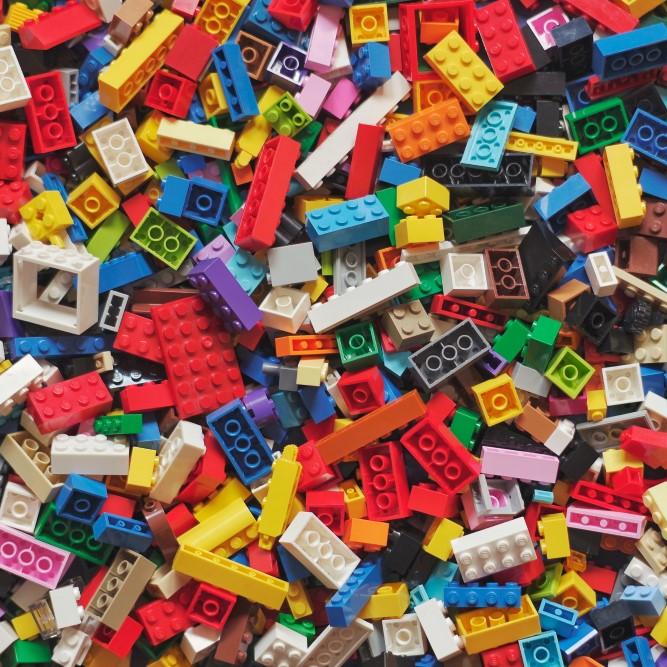 lego-quality-webinar-wednesdays-thumbnail