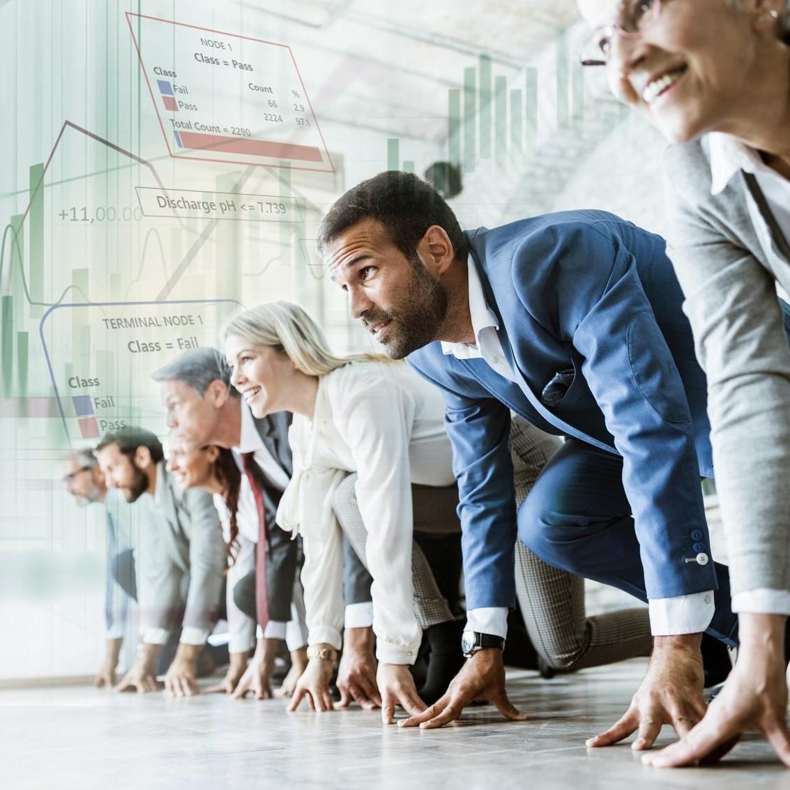 tedx-coach-innovative-leaders-webinar-thumbnail