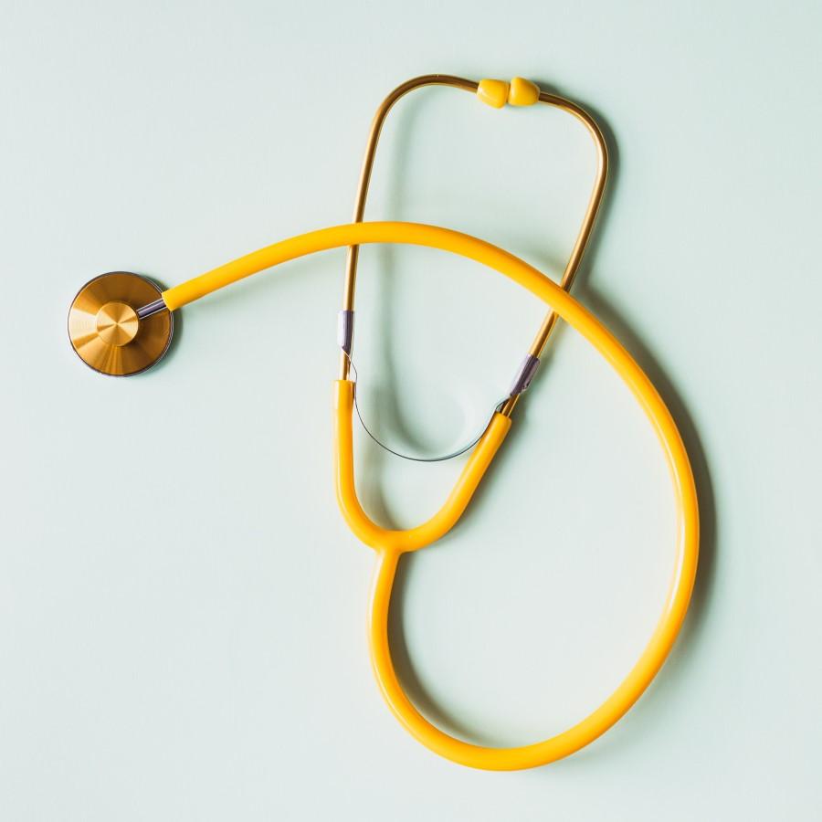 vsm-in-healthcare-webinar-thumbnail