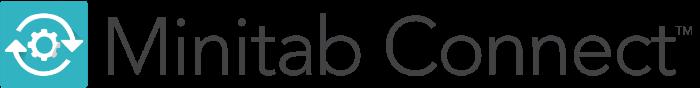 Minitab_Connect_Logo_FINAL-TM@2x-1