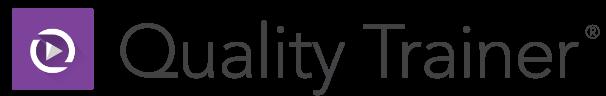 Solution e-learning Quality Trainer : Maitrisez les statistiques et Minitab où que vous soyez grâce à nos formations en ligne.