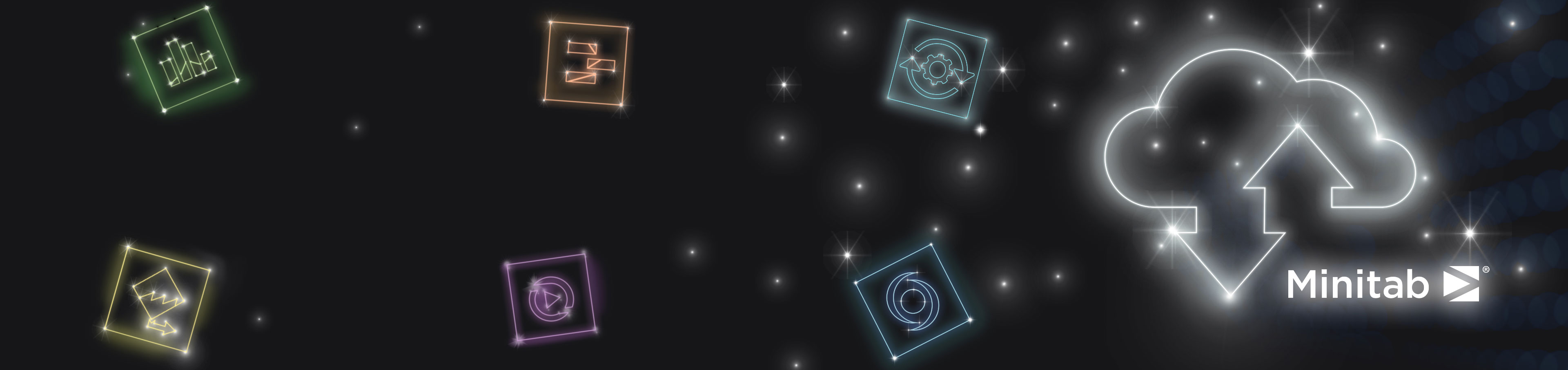 Success_Constellations-Cloud_Headermage