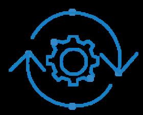 Transformez : facilitez la prise de décisions basées sur les données dans toute l'organisation