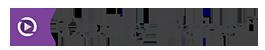 Minitab Quality Trainer logo