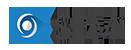 Minitab SPM logo
