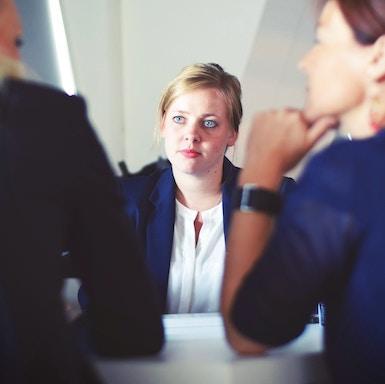 stakeholder buy-in challenge 3-1